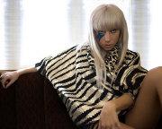Lady Gaga Biography - Life Story