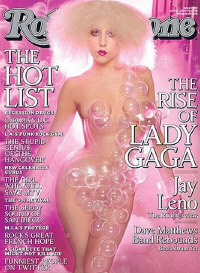 Lady Gaga Discography - Complete list of Singles and Albums